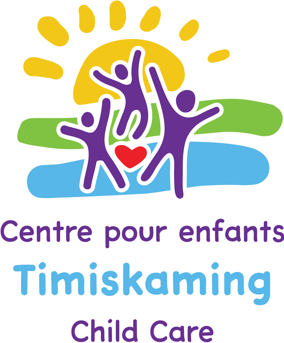 Centre pour enfants Timiskaming Child Care